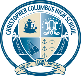 Christopher Columbus High School