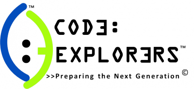 Clarendon Services Incorporated Code Explorers