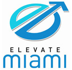 Elevate Miami
