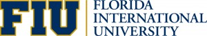Florida International University (FIU)