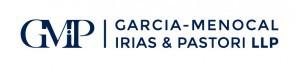 Garcia-Menocal-Irias-Pastori-LLP-300x69