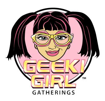 Geeki Girl