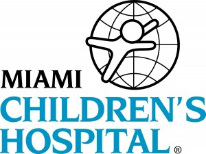 Miami Children's Hospital