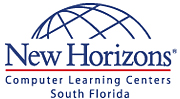 New Horizons - Computer Learning Centers of South Florida