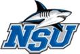 Nova Southeastern University (NOVA)