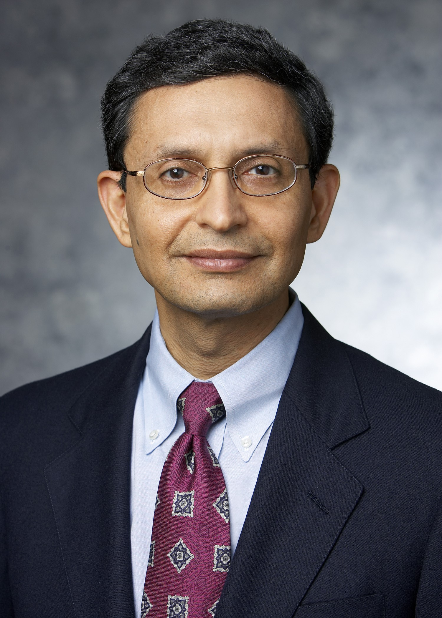Raj Rawal