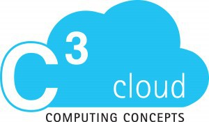 C3 Cloud - Cloud Computing Concepts, LLC