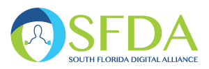 South Florida Digital Alliance