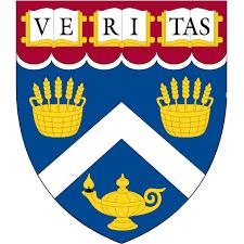 harvard-edu