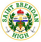 Saint Brendan High School