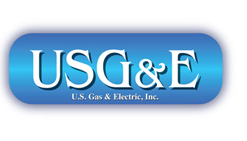 USG&E